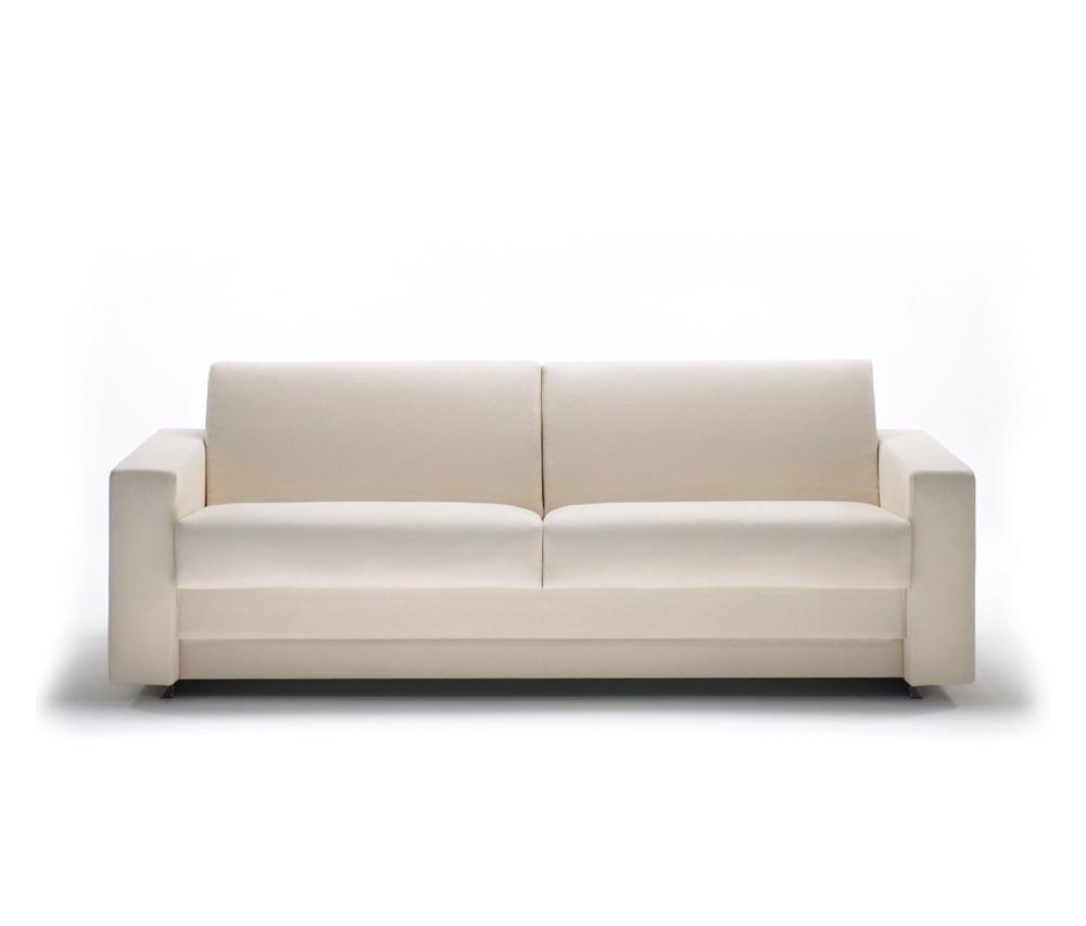 BK Group | Custom-made sofa beds