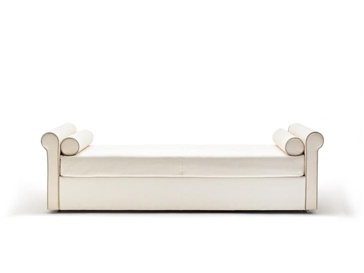 BK 164 Bed